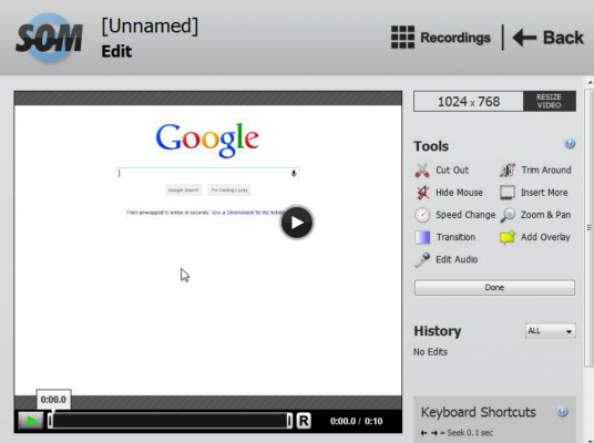 automated-webinar-screen-recording-tools-screencastomatic