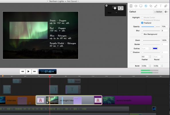automated-webinar-screen-recording-tools-screenflow