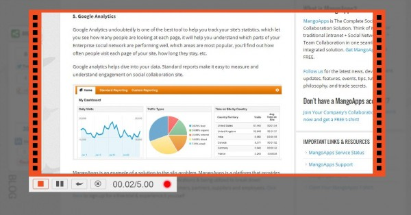 automated-webinar-screen-recording-tools-tinytake